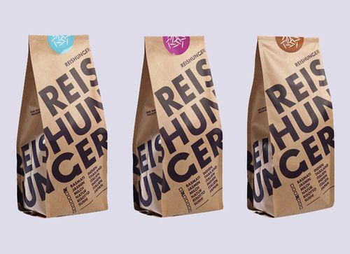 paket tasarımları