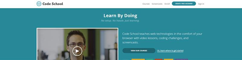 Öğrenmek için Online Kaynaklar